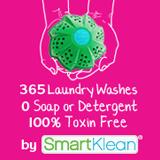 SmartKlean
