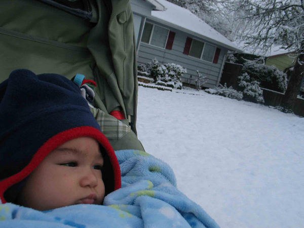 baby-and-snow.jpg