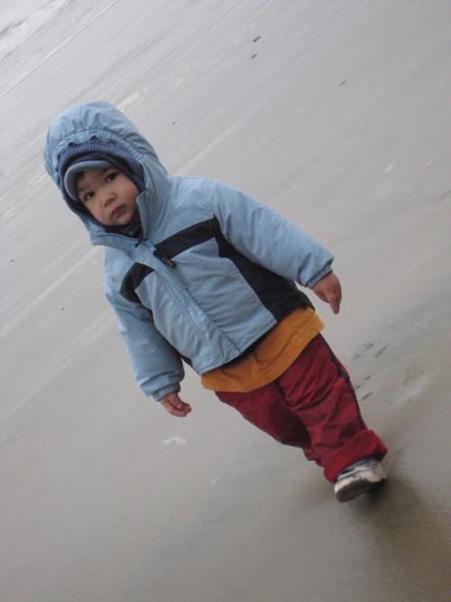 baby-beach-walk.jpg