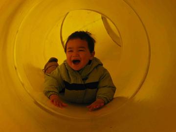 baby-sliding.jpg