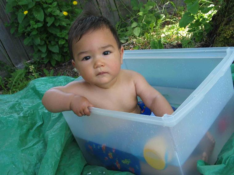 baby-swimming1.jpg