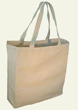 canvas-grocery-bag.jpg