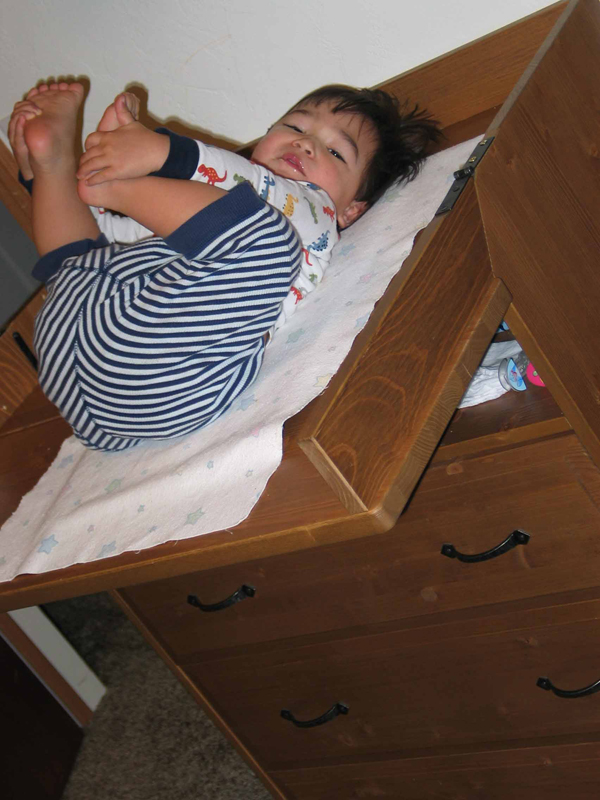 changing-table-baby.jpg