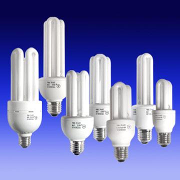 compact-fluorescent-bulbs1.jpg