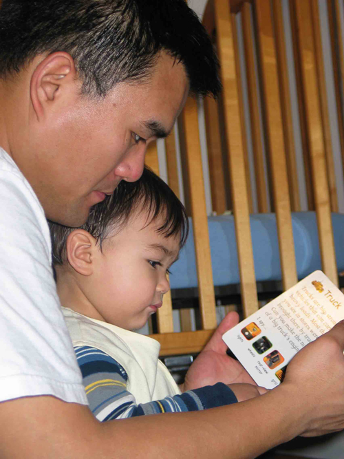 dad-and-baby-read1.jpg