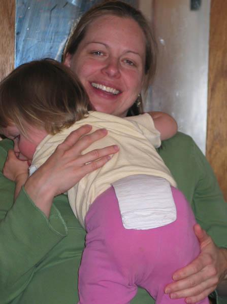 hankerchief-baby-and-mom.jpg