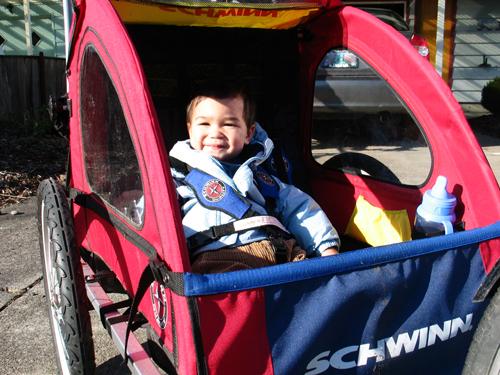 happy-bike-baby.jpg