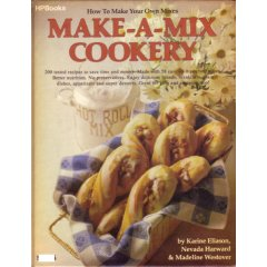 make-a-mix-cookery.jpg