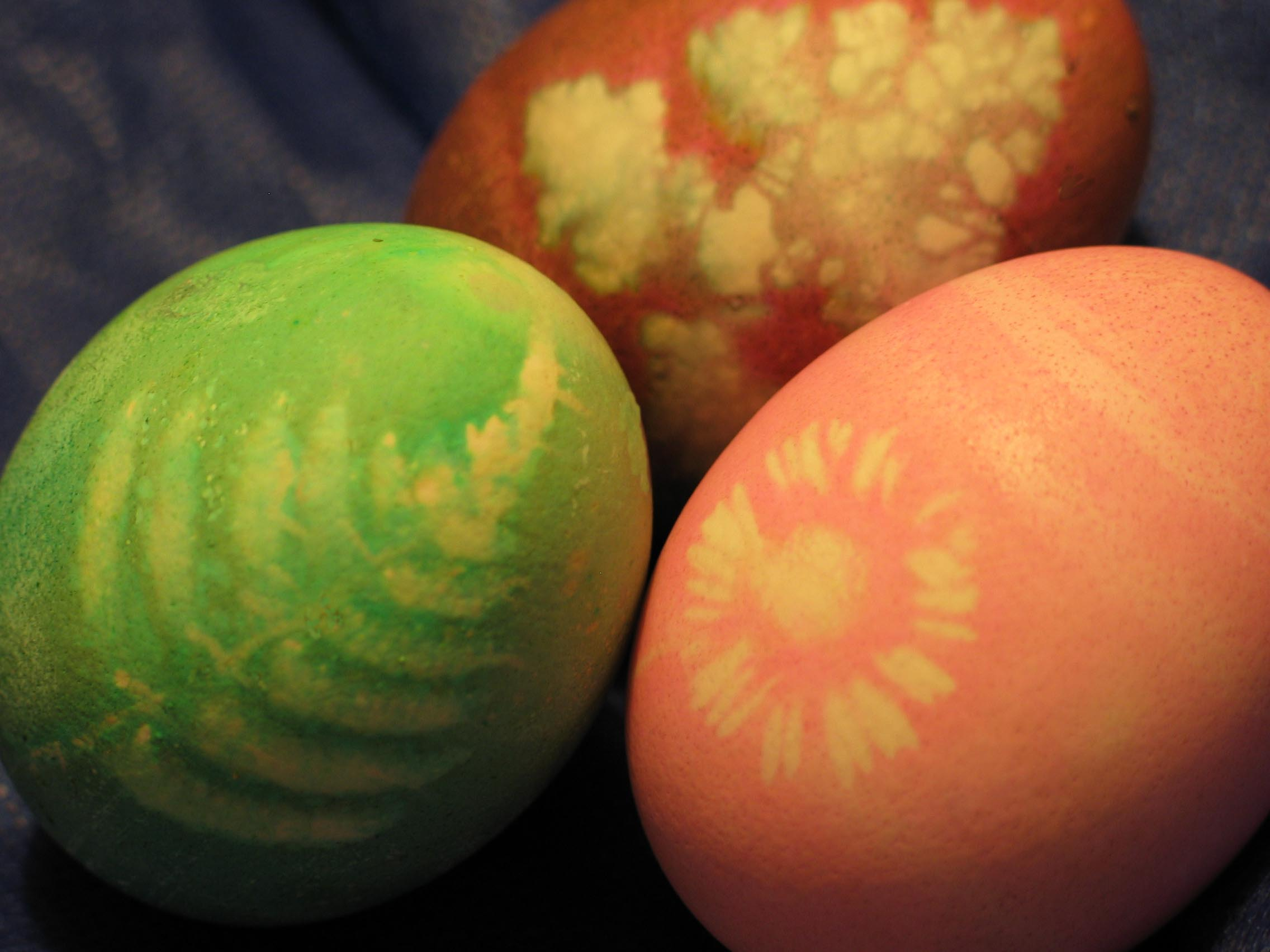 natural-easter-eggs.jpg