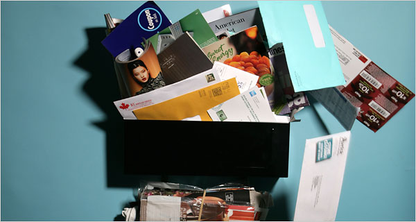 overflowing-junk-mail.jpg