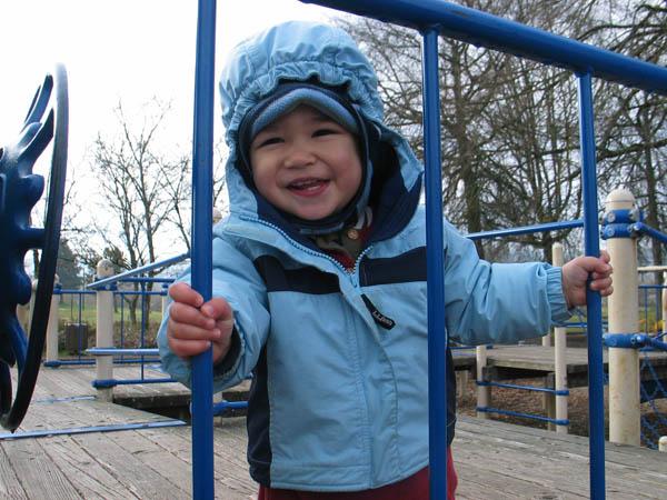 playground-fun.jpg