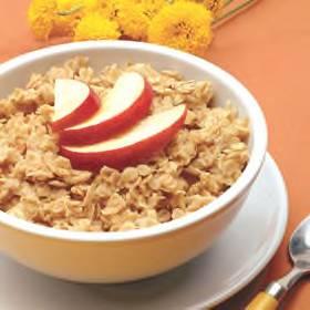 easy-oatmeal-for-a-cheap-breakfast