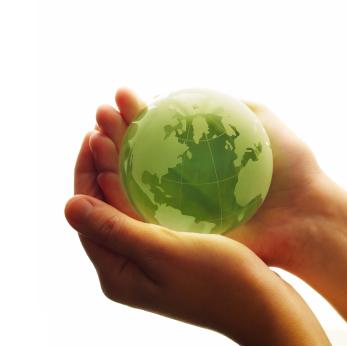 Magija zelene - Page 2 Green_gift_green_globe