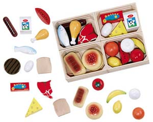 melissa-and-doug-food-groups-set-wooden-toys-for-play-kitchen