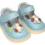 pedoodles-pedal-jumpers-eco-friendly-childrens-shoes1