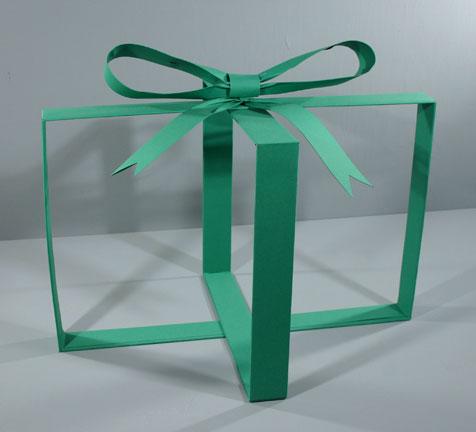 green-present-by-christine-wong-yap