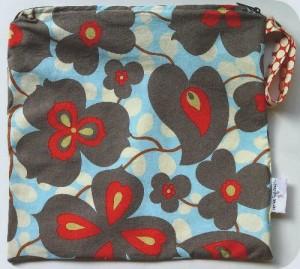 linen-morning-glory-monkey-foot-designs-wet-bag1