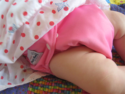 pocket-diapers-go on like disposable diapers