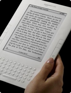 kindle-handheld-wireless-reading-device