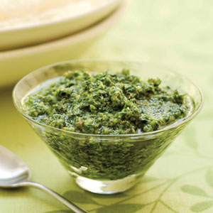 pesto in baby food pesto with baby