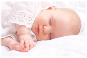 sleeping-baby-1