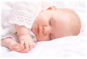 sleeping-baby-1
