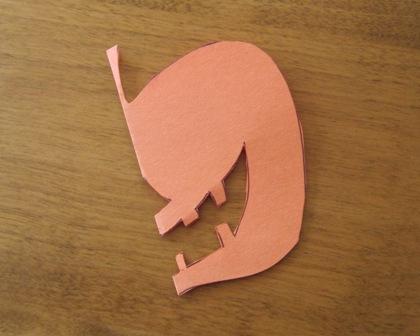 paper pumpkin3