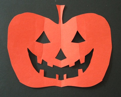 paper pumpkin6