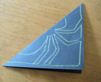 paper spider1
