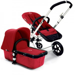 save money on bugaboo_cameleon on ebay