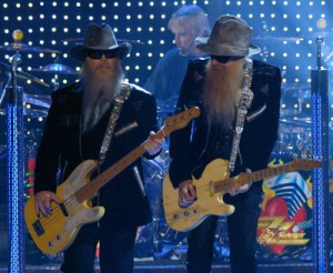 zztop baby halloween costume