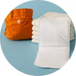gdiapers-gcloth-inserts
