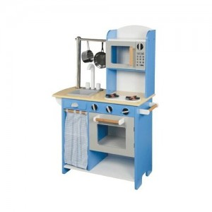 maxim wooden kitchen center
