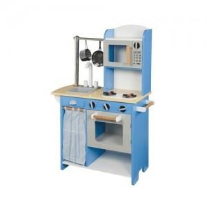 maxim wooden kitchen center