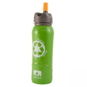best stainless steel water bottle
