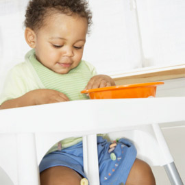 food suggestions for picky toddlers