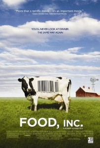 food_inc movie poster2