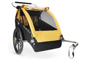 honey-bee-bike-trailer-2009