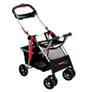 infant car seat carrier