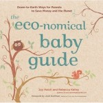 The-Eco-nomical-baby-guide1-300x300