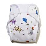 diaperaps diaper cover
