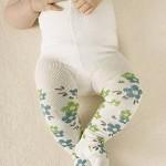hessnatur organic tights