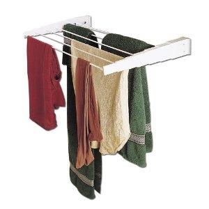 5 Great Indoor Drying Racks For Around 25