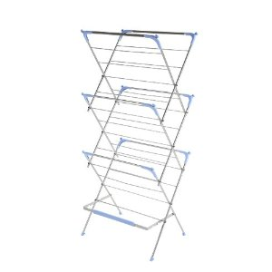 http://greenbabyguide.com/wp-content/uploads/2010/08/moerman-laundry-solutions-airer-indoor-outdoor-folding-clothes-drying-rack.jpg