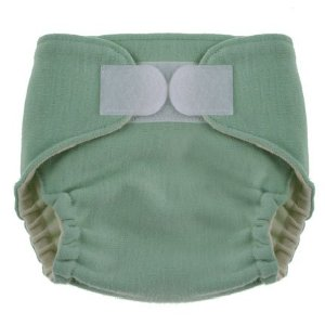 swaddlebees-merion-wool-diaper-cover.jpg