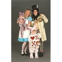 Family Theme Halloween Costume Ideas.Family Themed Halloween Costume Ideas