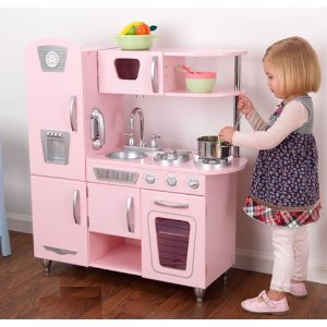 Affordable wooden play kitchens make eco friendly holiday gifts classic workwithnaturefo