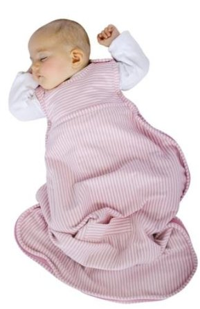 Cozy Wool Clothing, Diapers, and Blankets for Baby