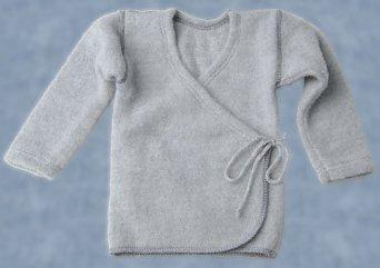 3367f76c4 Cozy Wool Clothing