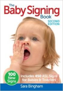 babysigning
